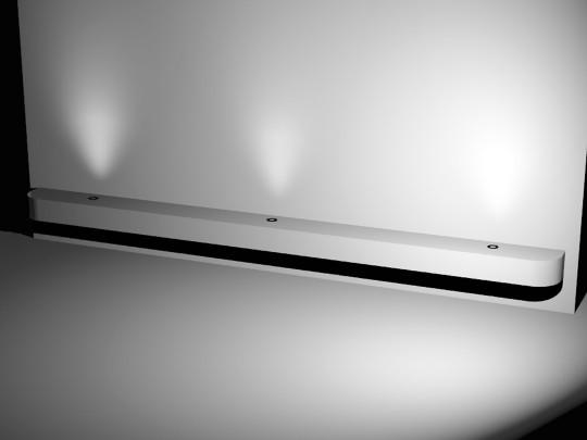 lichtbalk