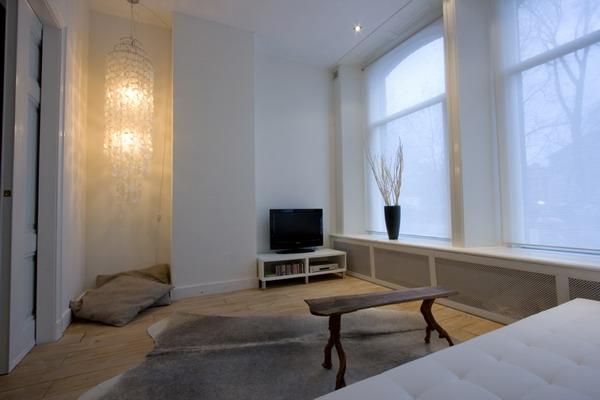 kamer en suite « vormgrip, Deco ideeën